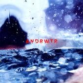 Andrwtr (Deluxe Edition) von North