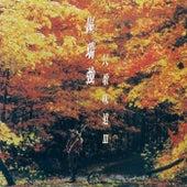 Qu Rui Qiang Min Ge Wei Dao III by Albert Au