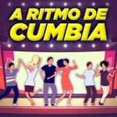 A Ritmo De Cumbia de Various Artists
