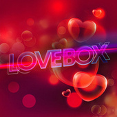 Lovebox de Various Artists
