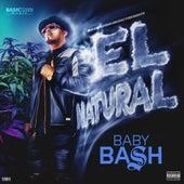 El Natural de Baby Bash