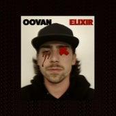 Elixir by Oovan