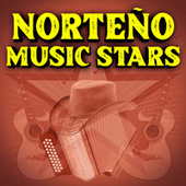 Norteño Music Stars de Various Artists