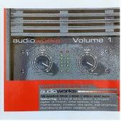 Audioworks, Vol. 1 by Various Artists