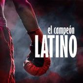 El Campeón Latino de Varios Artistas