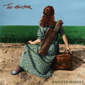 The Hunter (Digitally Remastered) de Jennifer Warnes