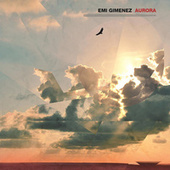 Aurora fra Emiliano Gimenez