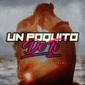 Un Poquito de Ti by Rocko