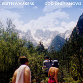 God Only Knows de Edith Whiskers