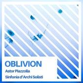 Oblivion von Sinfonia D'archi Solisti