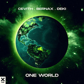 One World by Cevith