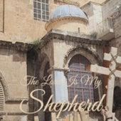 The Lord Is My Shepherd de Various Artists