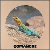 Comanche by Various Artists
