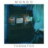 Thánatos by Mondo