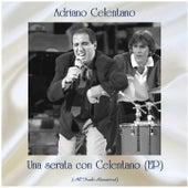 Una serata con Celentano (EP) (Remastered 2021) von Adriano Celentano