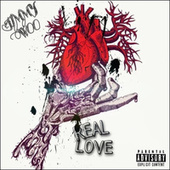 Real Love by Jimmy Woo