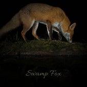 Swamp Fox de Various Artists