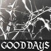 Good Days von Lofi Fruits Music