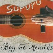 Sururu by Boy Gé Mendès