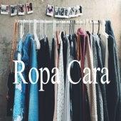 Ropa Cara Remix de Mezcla