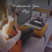 Understand Your Man de Various Artists