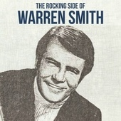 The Rocking Side of Warren Smith by Warren Smith