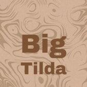 Big Tilda de Various Artists