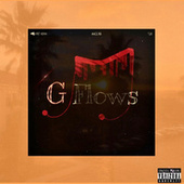 G Flows by Finesse