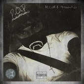 Allure Freestyle by P.O.P (Period Of Party)