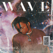 WAVE by Sanchez