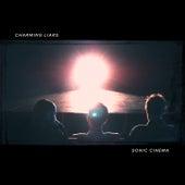 Sounds Of 2020 de Charming Liars