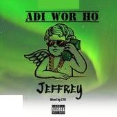 Adi Wor Ho von Jeffrey