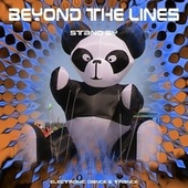Stand By by Beyond the Lines