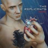 Breakaway by Replicants