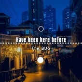 Have been here before (Instrumental Version) by The Bug