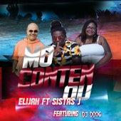 Mo Conten Ou von Elijah