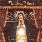 Prayers of the Rosary by Mediaeval Baebes