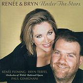 Renée & Bryn - Under The Stars by Various Artists