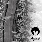 Winter Noises di Aghuu