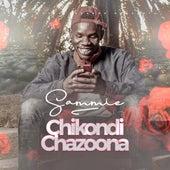 Chikondi Chazoona by Sammie