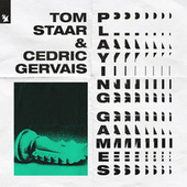 Playing Games by Tom Staar