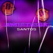 Ambitieux de Santos
