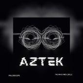 Aztek by Kaleidoscope