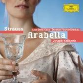 Strauss, R.: Arabella von Bavarian State Orchestra