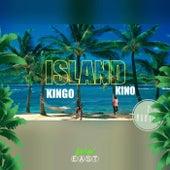 Island von King-O