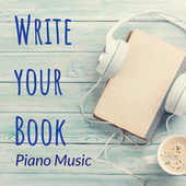 Write your Book : Piano Music von Various Artists