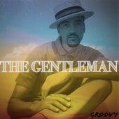 Groovy von Gentleman