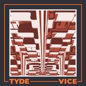 VICE de The Tyde