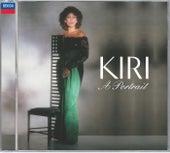 Kiri - A Portrait by Kiri Te Kanawa