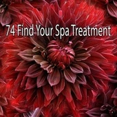 74 Find Your Spa Treatment von S.P.A